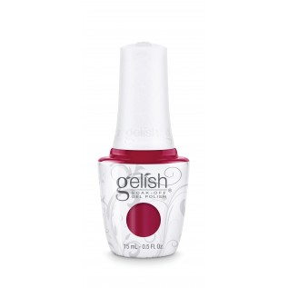 Gelish Start Kit Basis