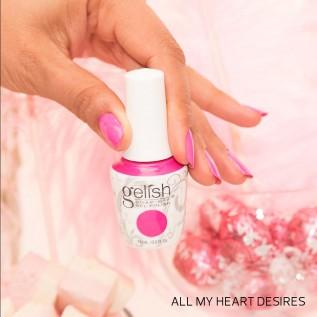 Gelish Beauty Marks The Spot 15 ml