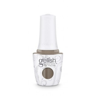 Gelish A Kiss From Marilyn 15 ml preorder