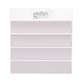 Gelish A Kiss From Marilyn 9 ml preorder