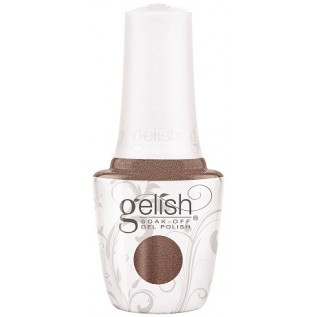 Gelish Seal The Deal 15 ml.