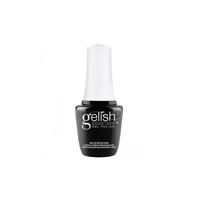 Gelish Art Form Gel Essential Black
