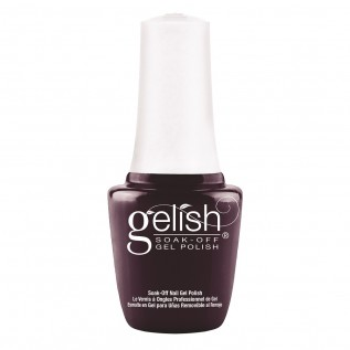 Gelish Art Form Gel Essential White