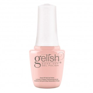 Gelish Fire Cracker 15ml