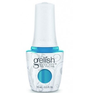 Gelish Simple Sheer 15ml