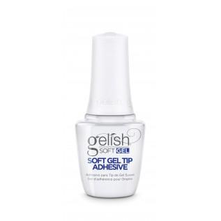 Gelish Hard Gel starter Kit