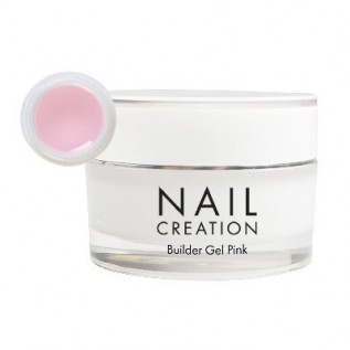 Gelish A Petal For Your Thoughts 15 ml.