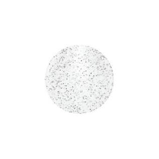 Gelish  Clear Gel 15 ml.