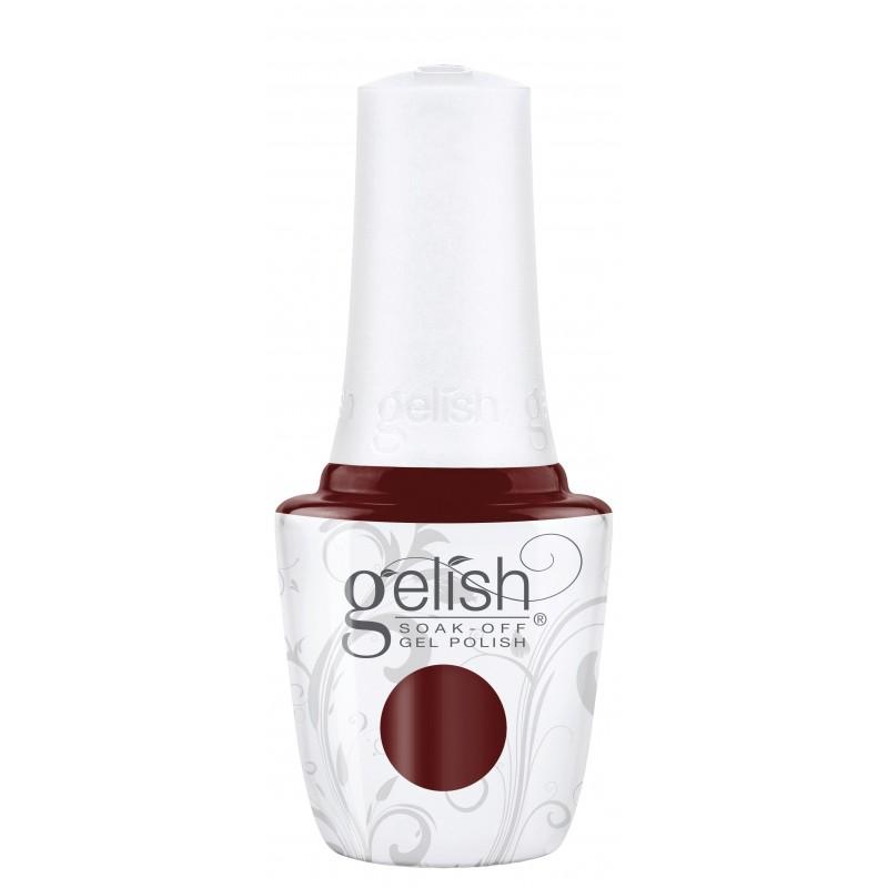 Gelish Gel Polish Uncharted Territory 15 ml.