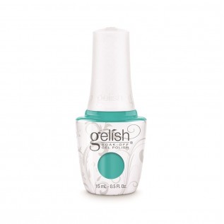 PolyGel Bright White 60 gram.