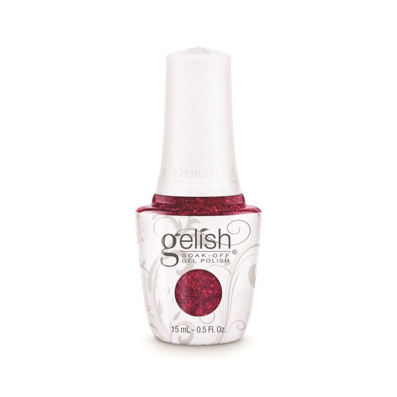 Gelish Shes A Natural 15 ml. Preorder!