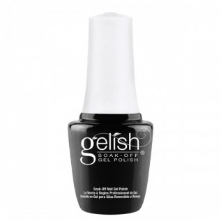 Gelish Art Form Gel Essential Black