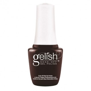 Gelish Art Form Gel Essential Green