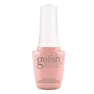 Gelish The Color Of Petals Display 6 stuks Preorder