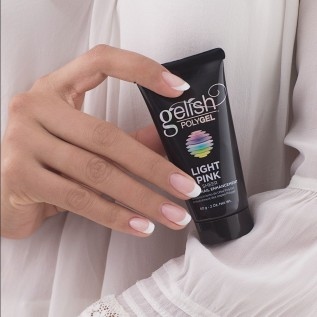 Gelish MINI LED Lamp