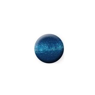 Blauwe Carbide Bit